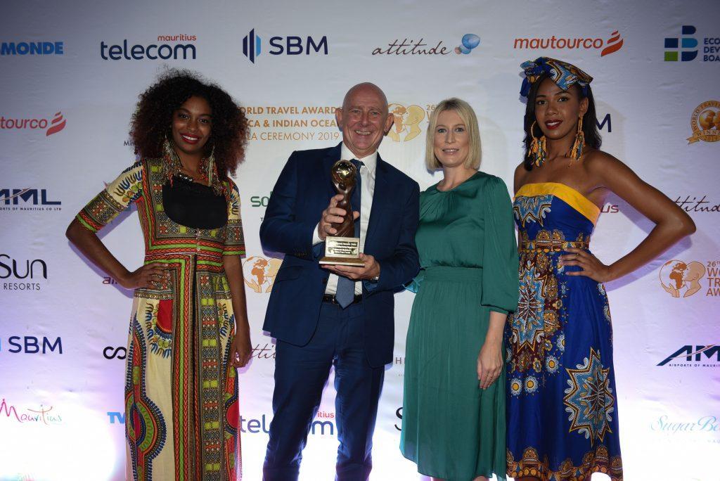 World Travel Awards_1-min