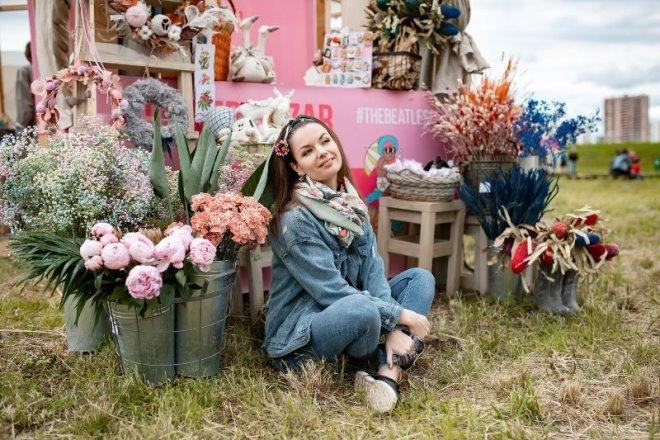 125_2019-07-07-17-06-14_Kiseleva