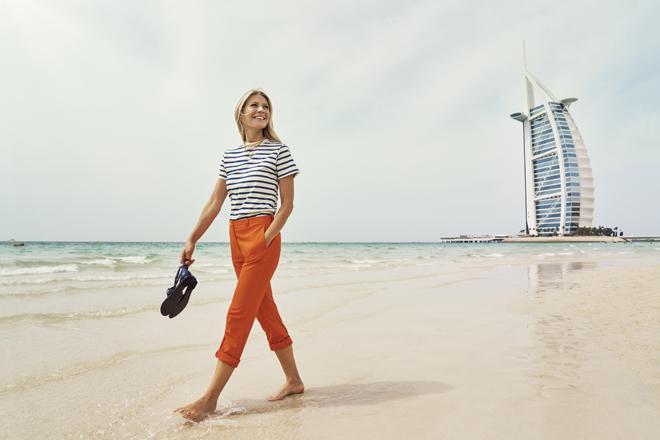 Dubai_D1_GP_Beach_0474_rgb