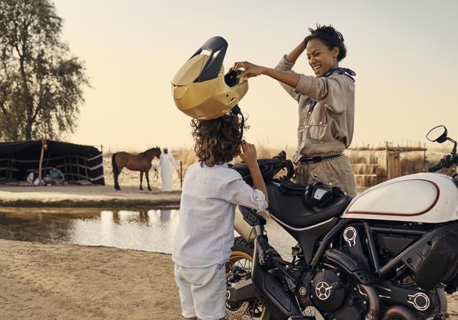 Dubai_D4_ZS_Bedouin_Camp_0223_rgb