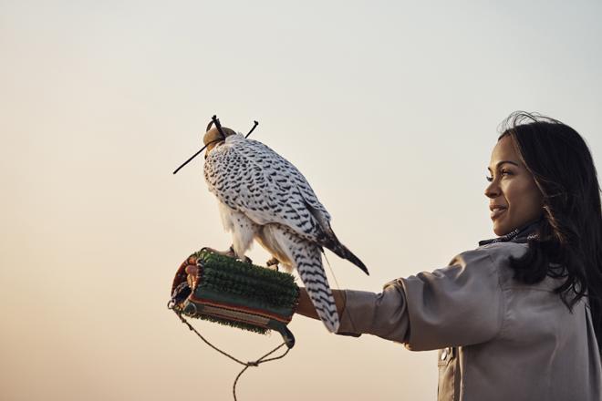 Dubai_D4_ZS_Bedouin_Camp_0365_rgb