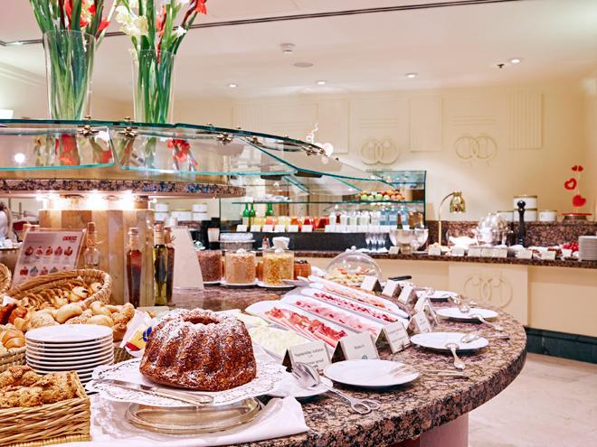 Grand Brasserie (4)