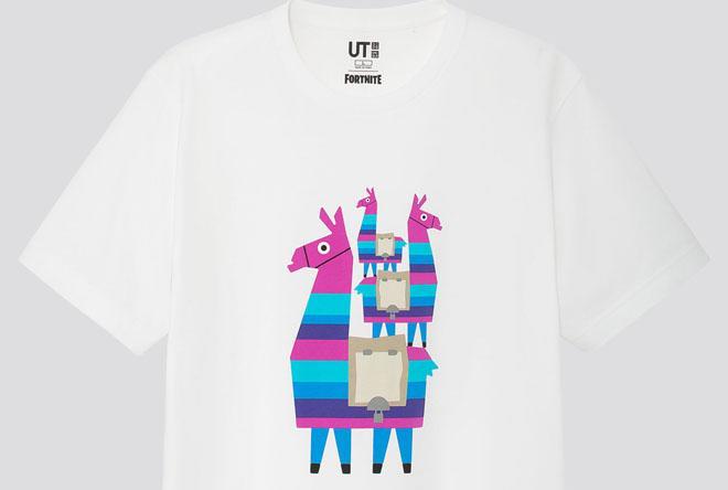Fortnite UT в продаже с 26 декабря 999руб (6)