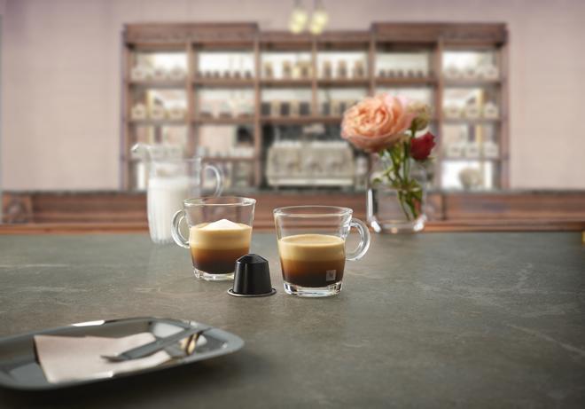 P_3753 Ristretto_White_Coffee_v2_RGB
