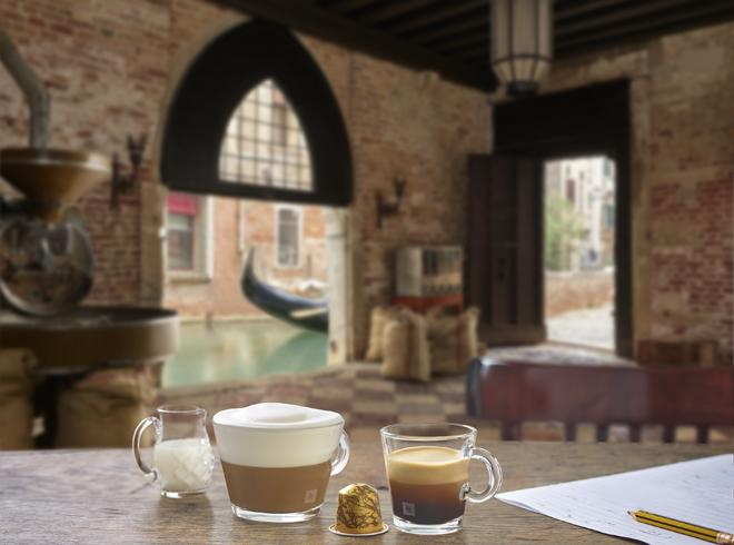 P_3753 Venezia_Milk_Coffee v3_RGB