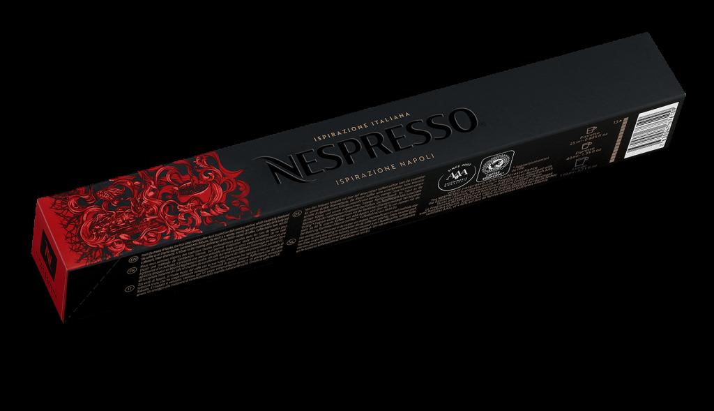 Sleeve_OL_Ispirazione_Italiana_Napoli_Top_Shadow_2019