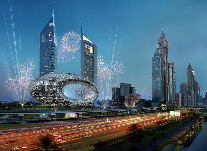 Museum of The Future (6)- измененный размер