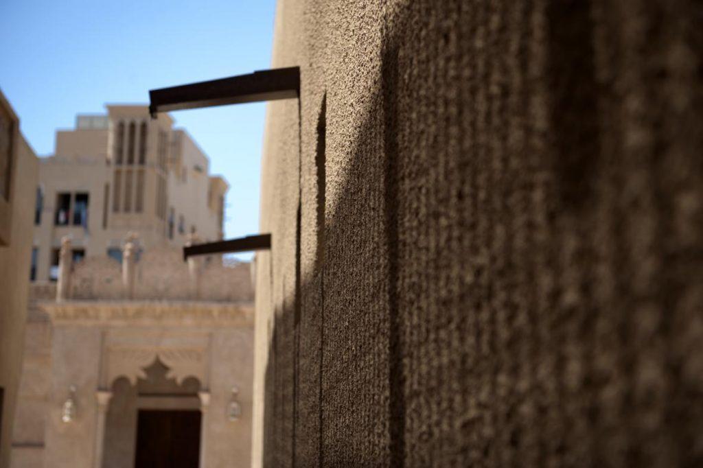 Al Fahidi Historical District 28