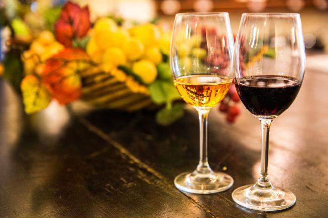 Arrábida-Vinho