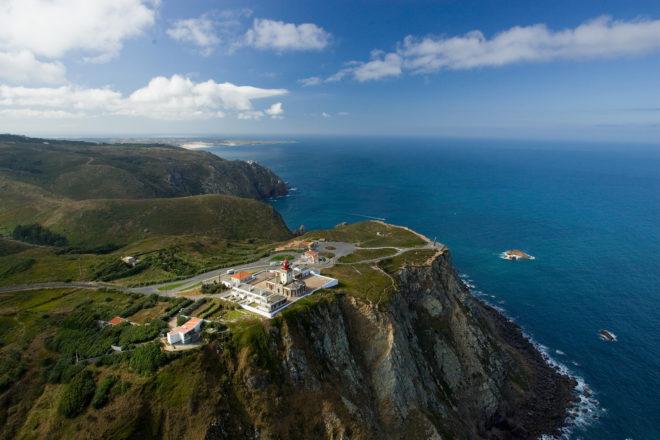 Sintra-Cabo-da-Roca-Rui-Cunha