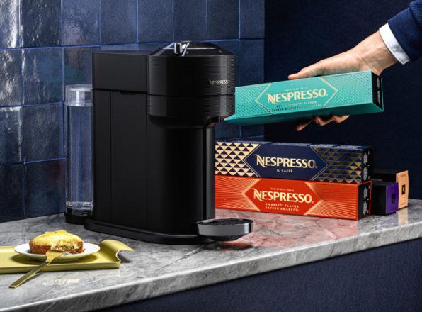 Nespresso_Festive_Vertuo_Next
