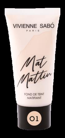 matt_mattin 01