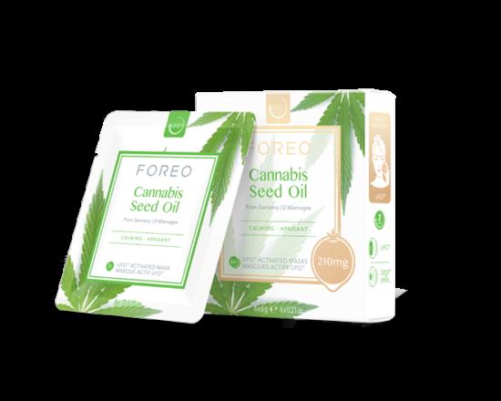 Cannabis Seed Oil box+sachet.png