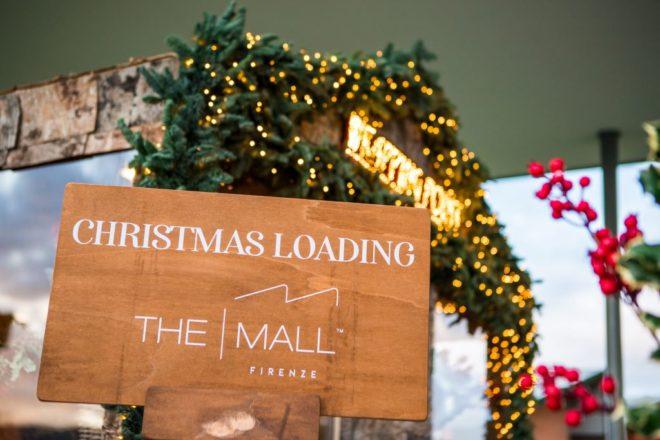 The Chris Mall @The Mall Firenze (12)