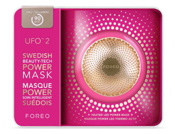 UFO 2-magenta-packaging-front