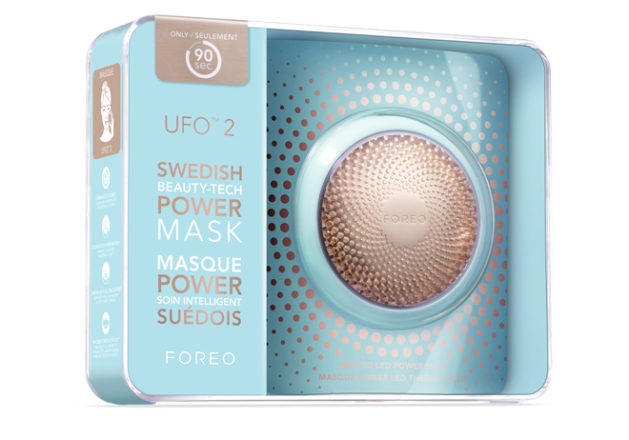 UFO 2-mint-packaging-angle (1)
