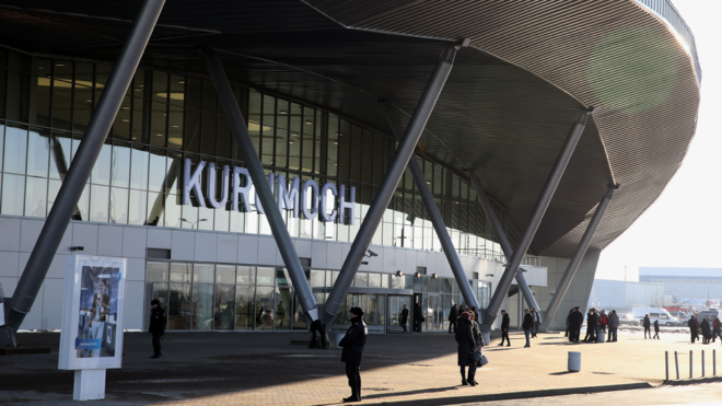 Kurumoch_International_Airport_1