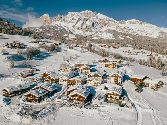 Cortina_Credits www.bandion.it (11)