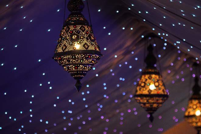 Ramadan in Dubai (1)