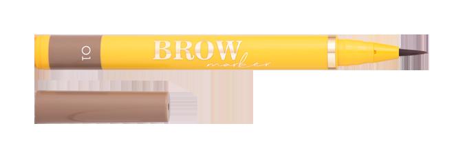 vs_le freur_bow_eyeliner_01_opened