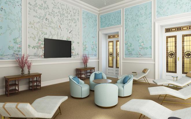 Chinese_room_ground_floor