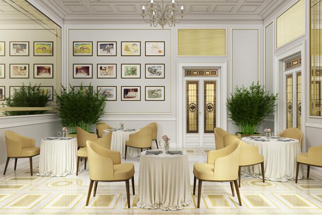 Lounge_Bar_ground_floor