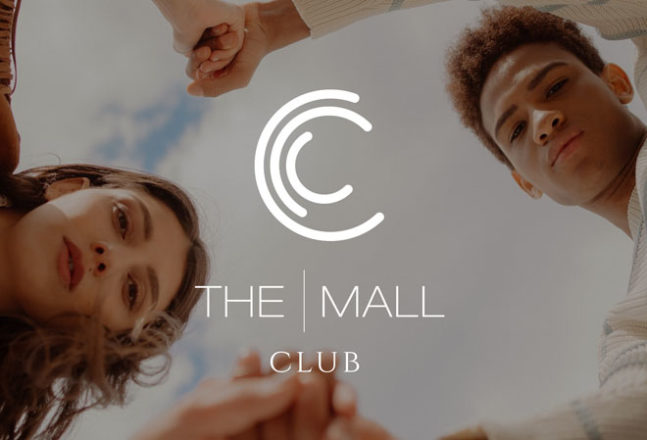 The Mall Club (2)