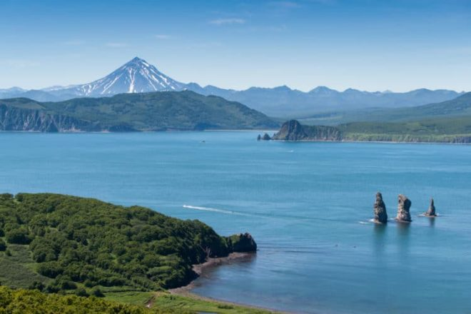 Dostoprimechatelnosti-Kamchatki-e1531464583386