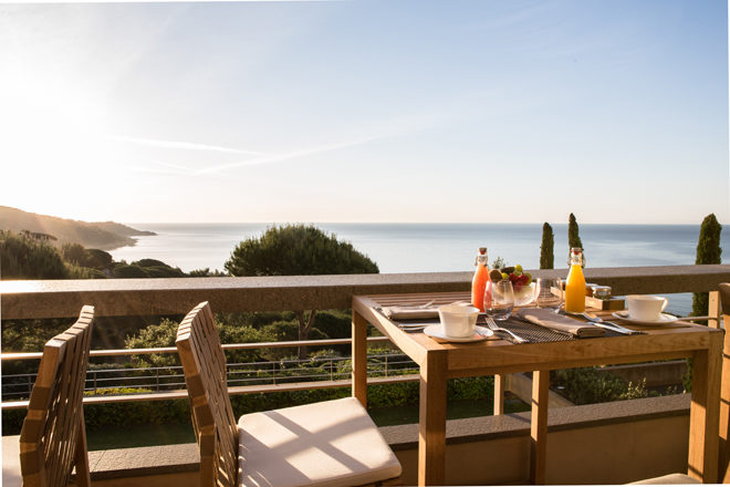 La-Reserve-Ramatuelle-Breakfast @G.Gardette