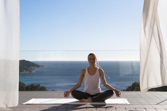 La-Reserve-Ramatuelle-Yoga-2
