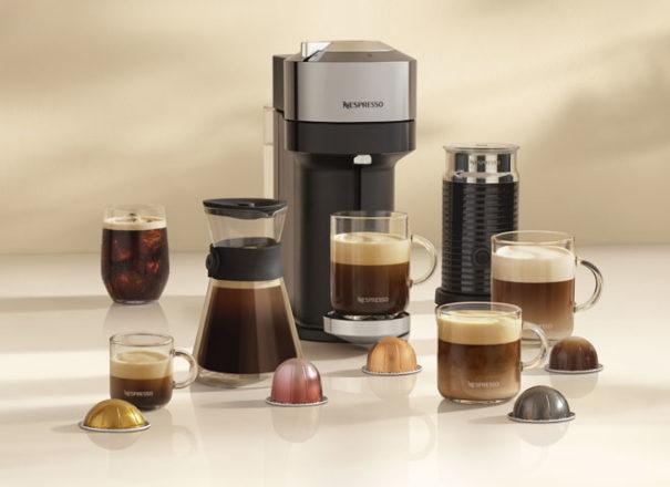 P4109_Packshot_Coffee_Menu_Vertuo_Next_Dark_Chrome_VL_Vertuo_2021_v1