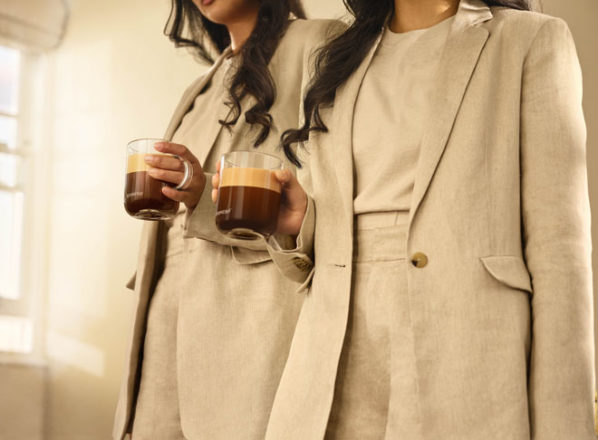 P_4109 TC_Nespresso_MorningPrincess_Revised