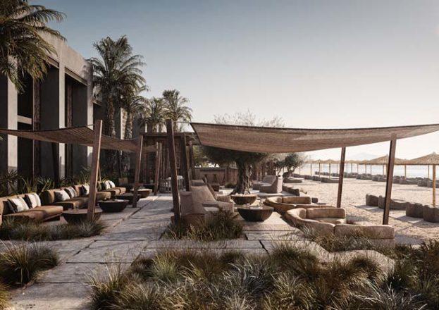 210824_CC_SAMOS_Final_Beach_Club_View_WEB_FT