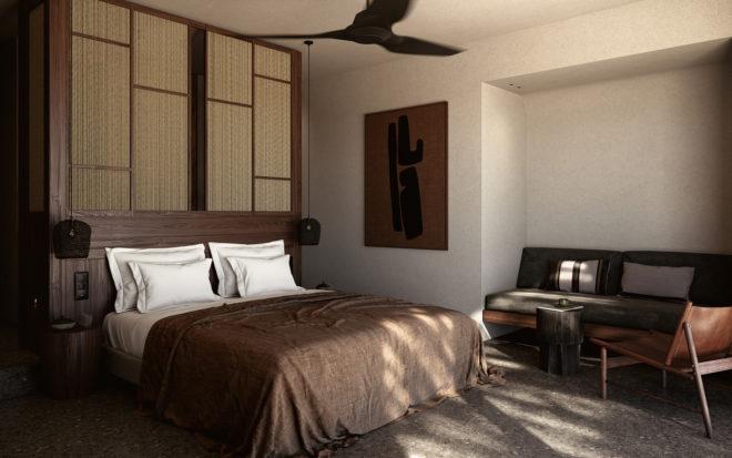 210824_CC_SAMOS_Final_Bedroom_View_WEB_FT