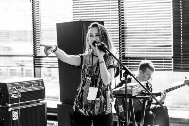 Ural Music Camp (7)